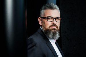 Nowe otwarcie - wywiad z Prezesem Zarządu Bizol Polska