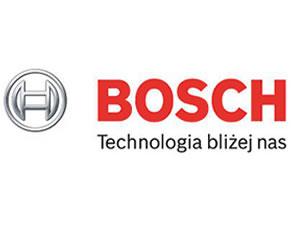 Szkolenia techniczne dla mechaników samochodowych oraz doradców serwisowych