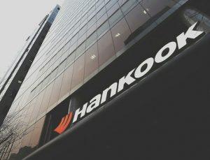 Pierwszy rating dla Hankook Tire  od agencji Moody's oraz S&P