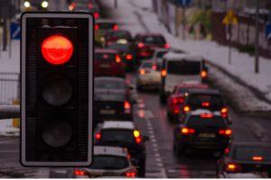 Czy plany obniżenia emisji CO2 osłabią przemysł motoryzacyjny?