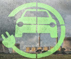 Chińczycy podbijają europejski rynek baterii do samochodów