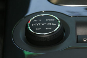 Czy Twój warsztat obsługuje pojazdy hybrydowe? Ankieta.