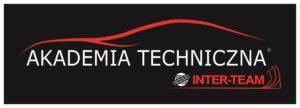 Akademia Techniczna Inter-Team rozbudowuje szkolenia z bezpośredniego wtrysku paliwa