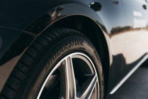 Bridgestone wprowadza nową politykę dla dostawców ipartnerów