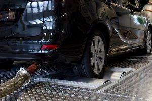 Inżynier Volkswagena skazany na 3 lata więzienia