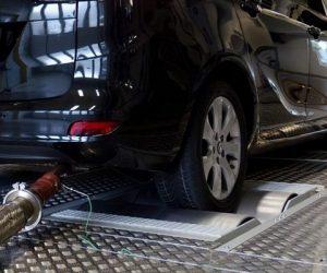 Zmienią się normy europejskie - samochody będą palić mniej?
