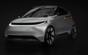 Kto zbuduje prototyp polskiego samochodu elektrycznego?