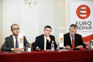 Nowa sieć warsztatowa w Polsce należy do PSA