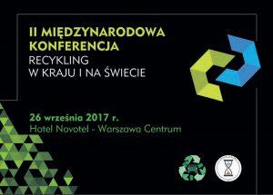 II międzynarodowa konferencja stowarzyszenia FORS