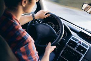 Czy autogaz w samochodzie jest bezpieczny?
