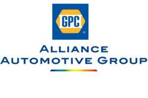 Genuine Parts przejmuje Alliance Automotive Group