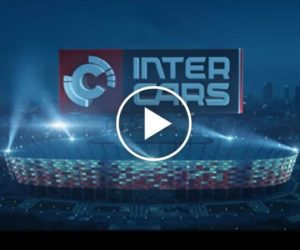 Wideo zapowiedź 16. Targów Inter Cars