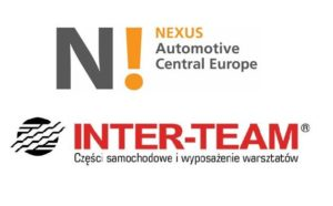 Inter-Team członkiem NEXUS Automotive Central Europe