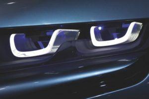 Czym kierują się kierowcy, wybierając oświetlenie?