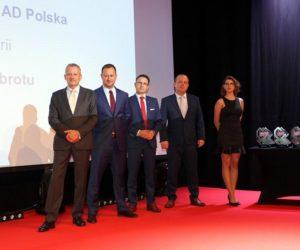 AD Polska zmienia się w ELIT