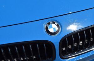 Komisja Europejska sprawdza siedzibę BMW