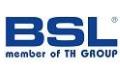 BSL – Handlowiec