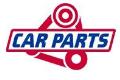 Car Parts – Specjalista ds. sprzedaży części zamiennych