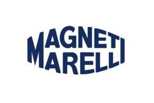 Wrześniowe szkolenia Magneti Marelli