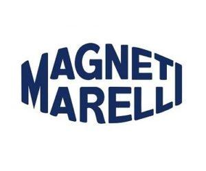 Magneti Marelli - szkolenia w sierpniu i wrześniu