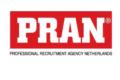 PRAN – Pracownik wymiany opon
