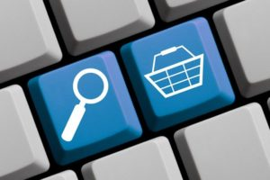 Nowa wyszukiwarka w e-sklepie Tip-Topol