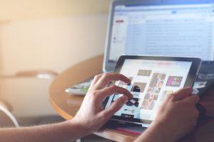 Warsztaty w Internecie – wyniki ankiety