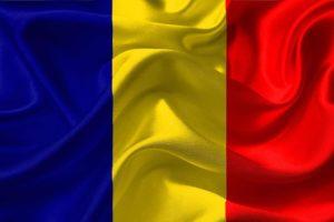 Auto Partner SA wkracza na rynek rumuński