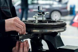 Październikowe szkolenia Inter Cars