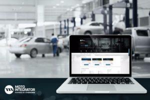 MotoIntegrator: Promocje dla klientów