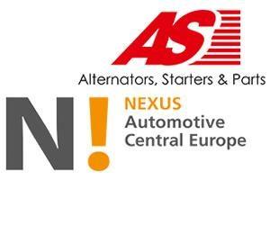 AS-PL dostawcą grupy NEXUS
