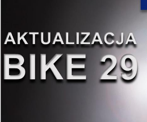 Aktualizacja TEXA BIKE v29