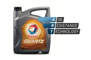 Rozgrzany silnik to nie to samo co rozgrzany olej