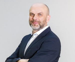 Wyniki finansowe OPONEO.PL