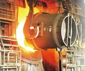 Japońskie fabryki aferami stoją - produkcja o zaniżonej jakości