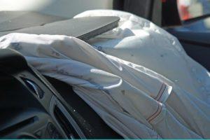 Nowe zastosowanie poduszek powietrznych