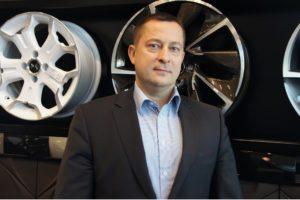 Sieć warsztatowa Euro Repar Car Service na polskim rynku – wywiad