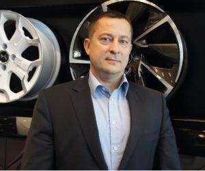 Sieć warsztatowa Euro Repar Car Service na polskim rynku - wywiad