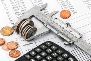 Co split payment może oznaczać dla sprzedawców części?