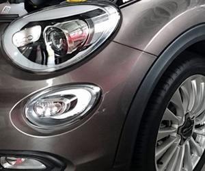 Przedzakupowe sprawdzenie… nowego auta