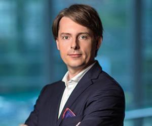 7 pytań do Krzysztofa Soszyńskiego z Inter Cars SA