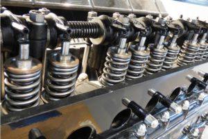 Polski przemysł motoryzacyjny może zyskać 800 mln $