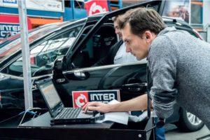 Inter Cars ogłosił laureatów loterii sieciowej