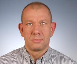 7 pytań do Wojciecha Głowatego z firmy Corteco