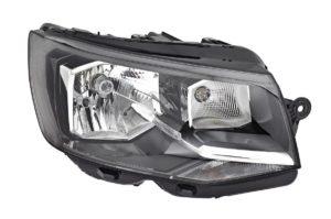 Zaparowane reflektory – objaw usterki czy coś normalnego?