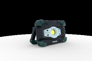 EcoPro - nowa gama lamp roboczych Philips