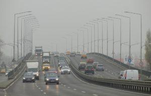 Kontrola emisji spalin rozwiązaniem w walce ze smogiem?