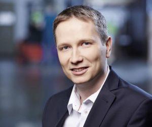 7 pytań do Piotra Janty z Auto Partner SA