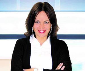 Sara Turella Japanparts Group