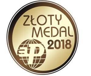 Złote Medale targów TTM – znamy laureatów